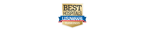 US News Best Hospitals