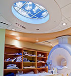 Childrens Walnut Creek Diagnostic Imaging and Specialty Care