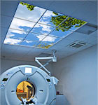 Climal Medical Imaging