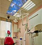 Dental Practice in Dortmund