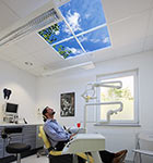 Dental Practice in Hannover