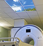 MRI Center of Saint-Etienne