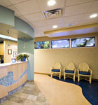 Margolis Orthodontics