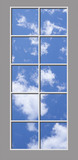 Ceiling Design 6tqS_4x10cr
